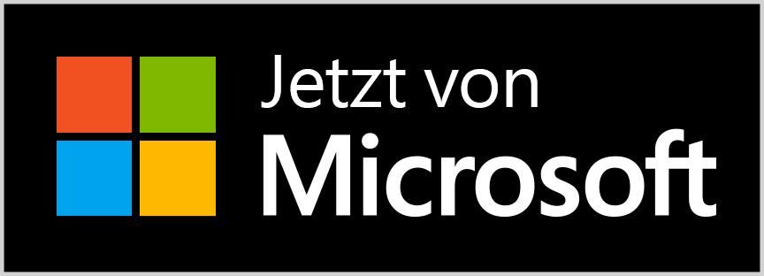 German badge