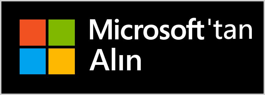 Microsoft Store Download