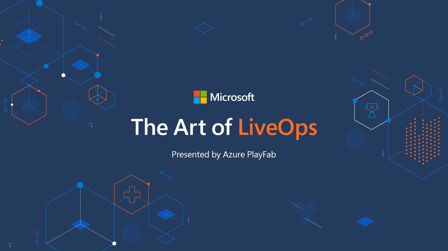 Read article: The Art of LiveOps Season 1 Recap