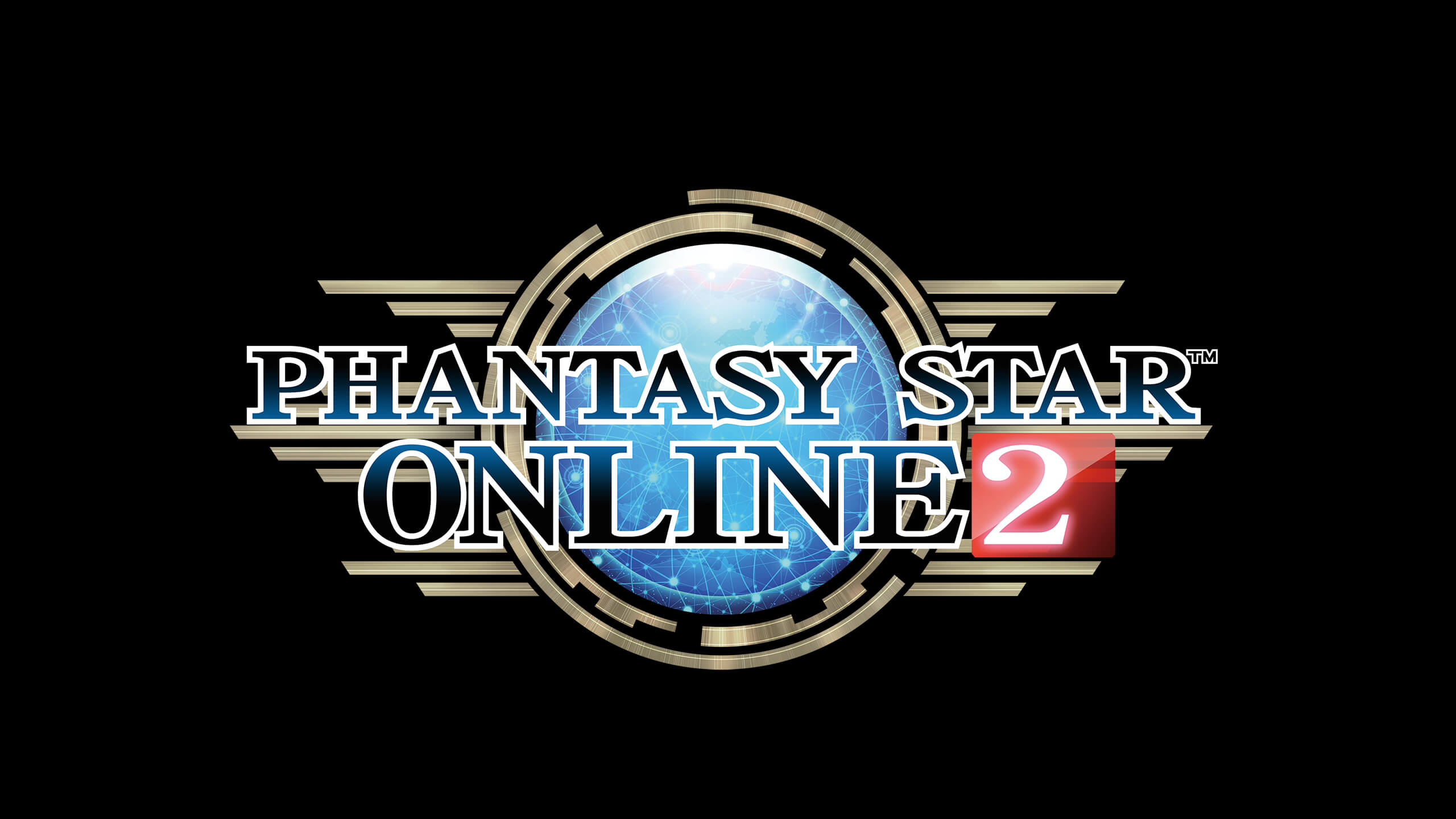 Read story: Phantasy Star Online 2 expands to North America using Azure