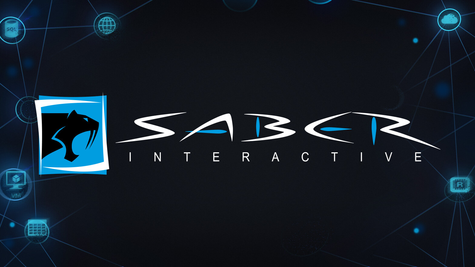 Read story: Saber Interactive enhances performance and reach with Azure
