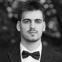 aaron wislang クラウド アドボケイト microsoft cloud developer