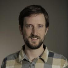 brian holt デベロッパー アドボケイト microsoft cloud developer